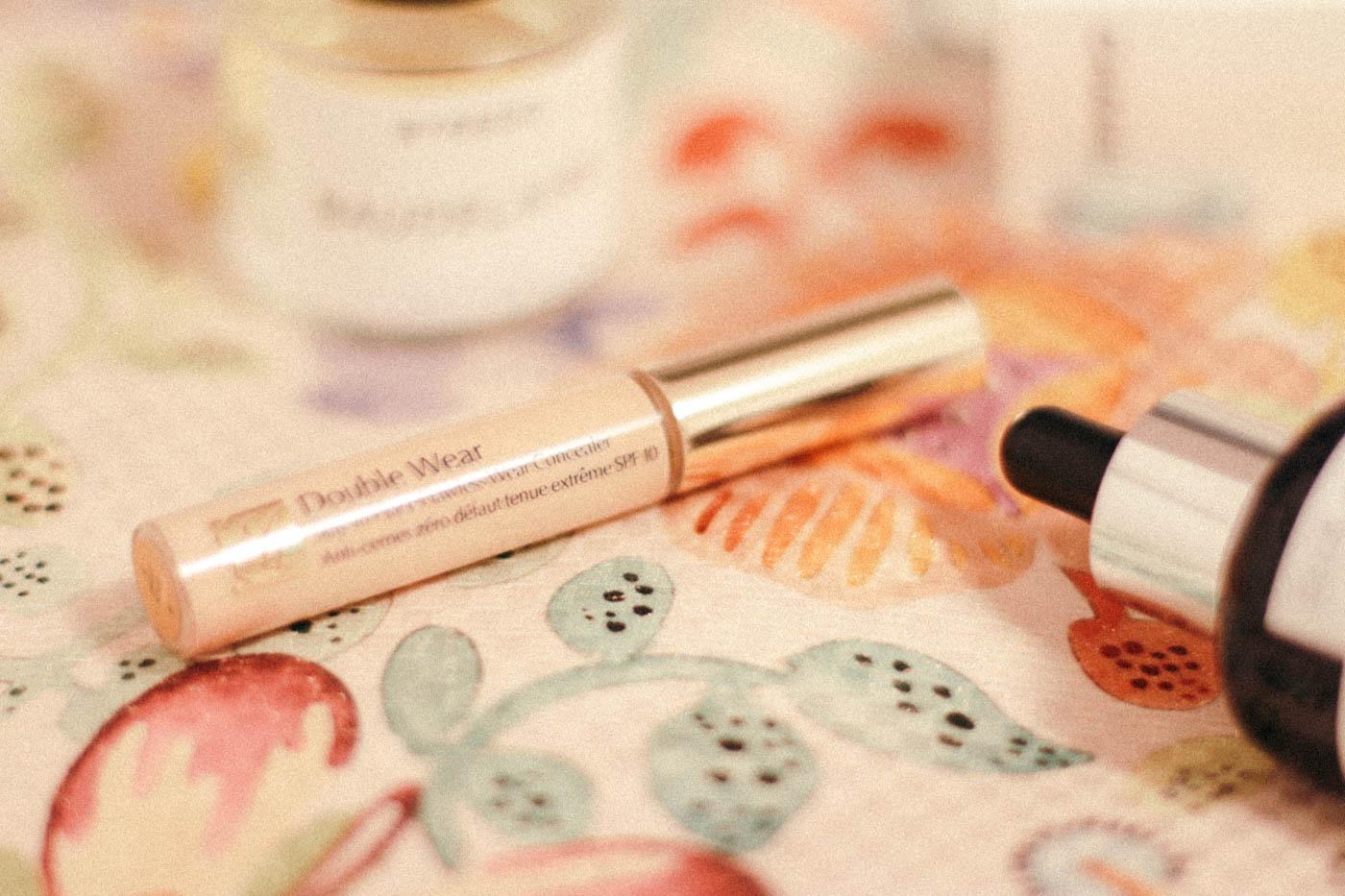 Estée Lauder Double Wear Concealer - Skincare