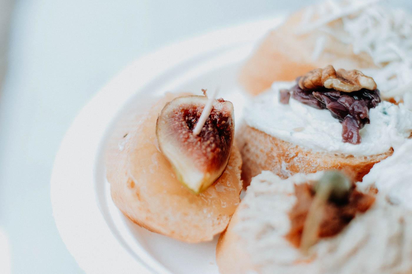 Venice Food Guide: Osteria Al Squero 40