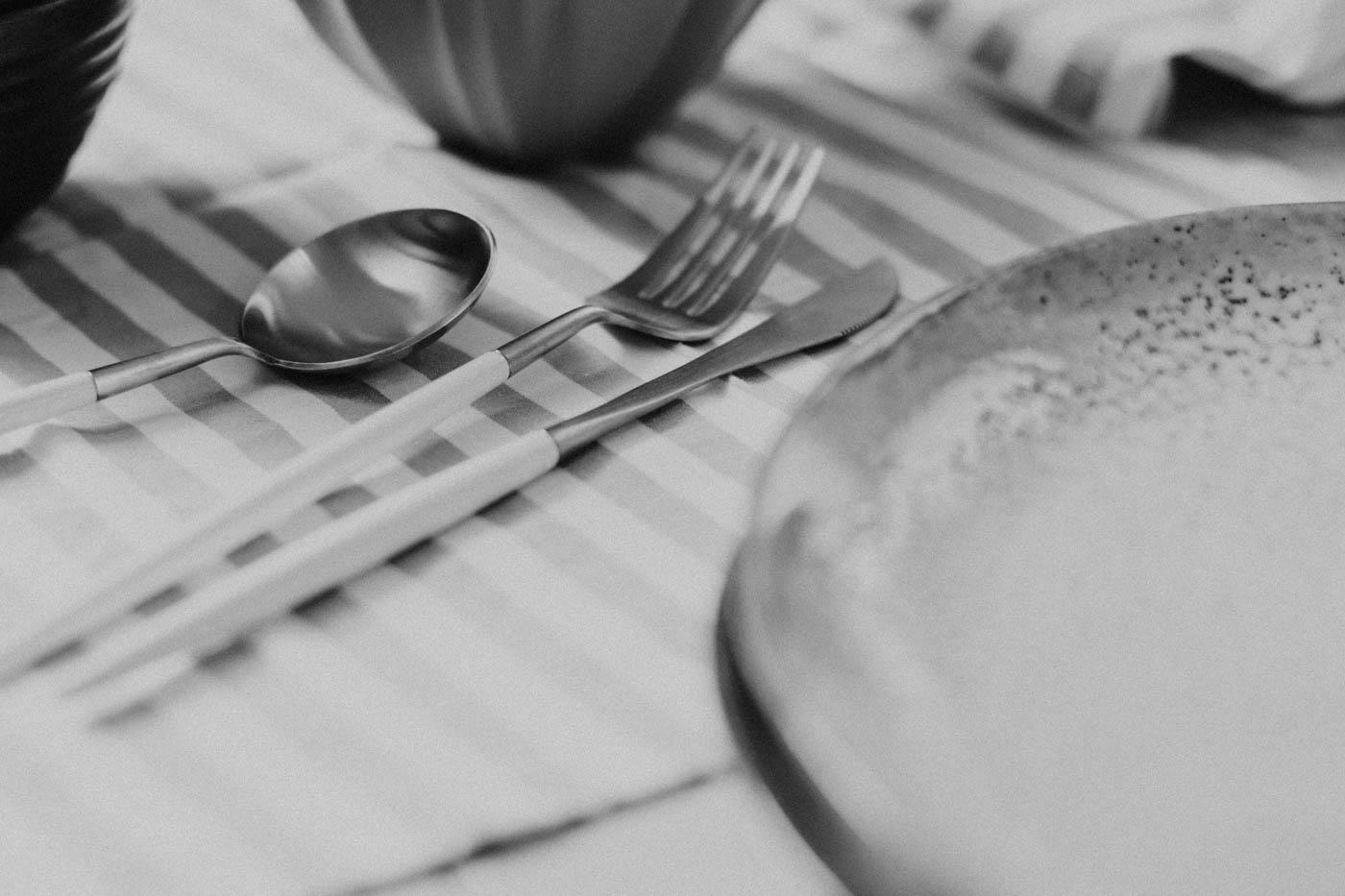 Cutipol Cutlery - 1
