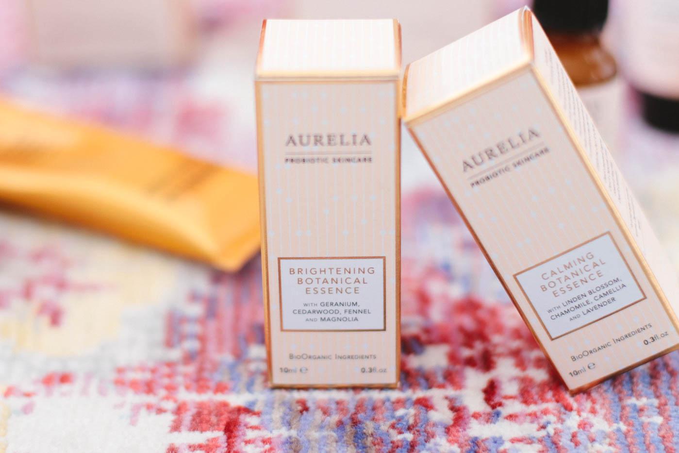 Aurelia Skincare - Organic Skincare - 13