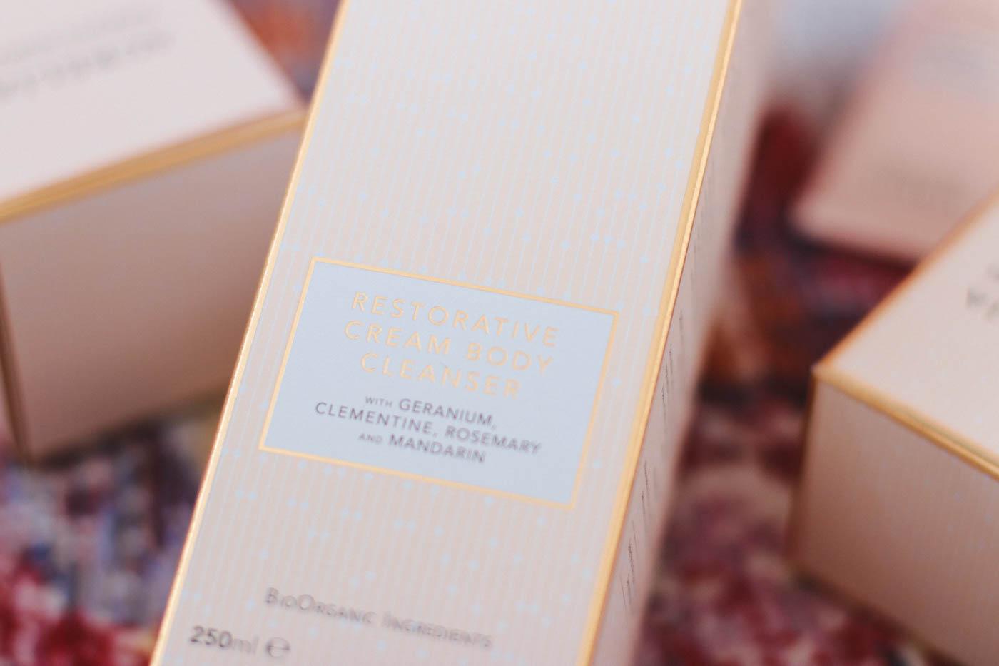 Aurelia Skincare - Organic Skincare - 14