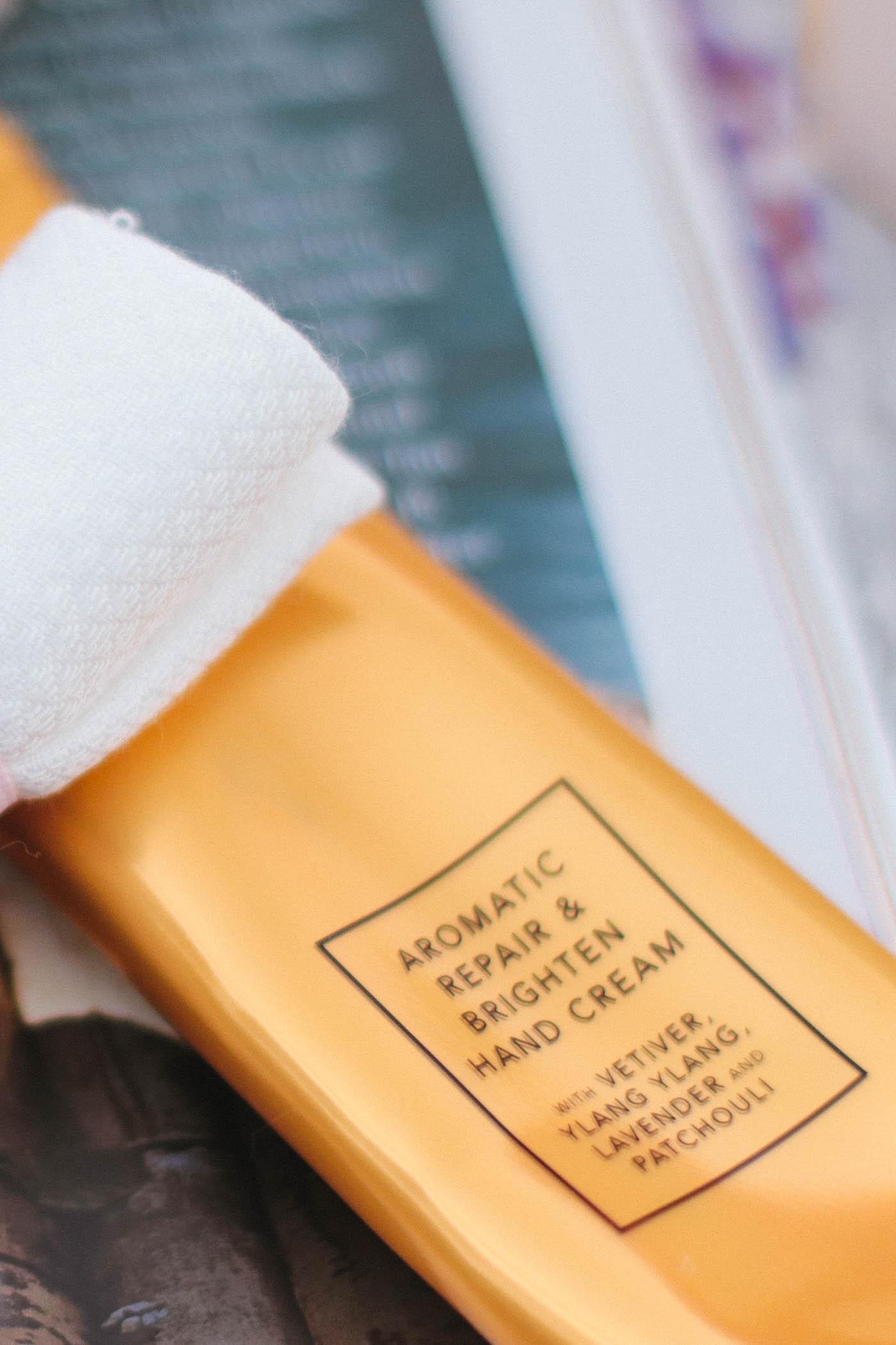 Aurelia Skincare - Organic Skincare - 15