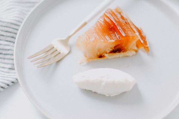 apple dessert william lamagnere-10